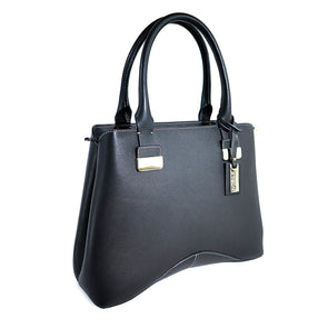 Stella Luxury Italian Handbag