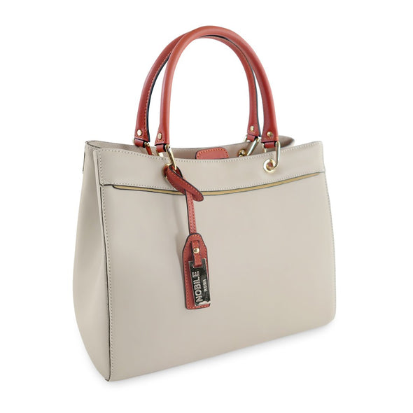 Aria Collection in special Mirage Italian Leather