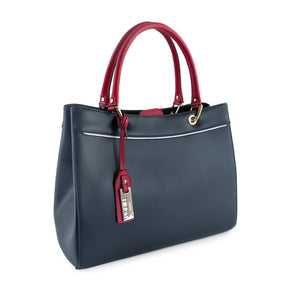 Aria Collection in special Mirage Italian Leather (2483117097045)
