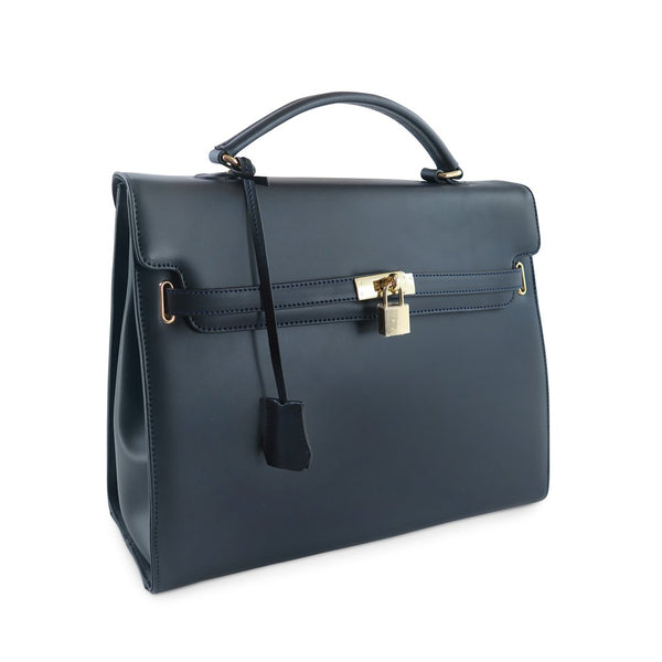 Susan Grace Briefcase