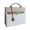 Susan Grace Mirage Italian Leather Bag - 31cm