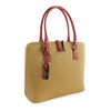 Deya Bag Collection - Mirage Italian Leather