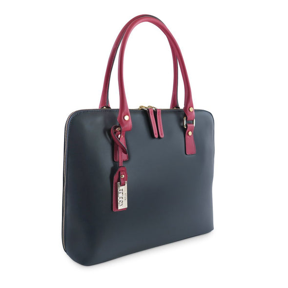 Deya Bag Collection - Mirage Italian Leather (2483117391957)