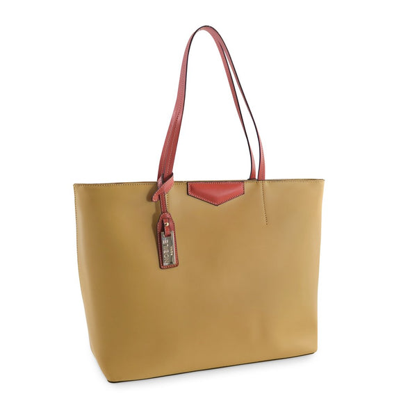 Luisa Tote Collection