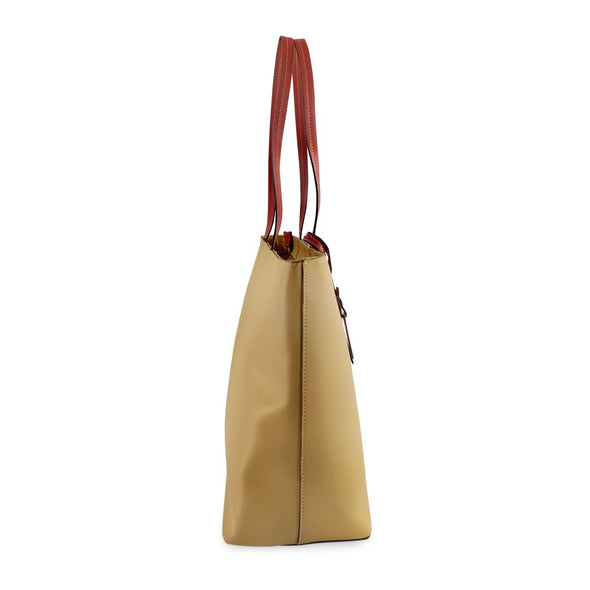 Luisa Tote Collection (2483114606677)