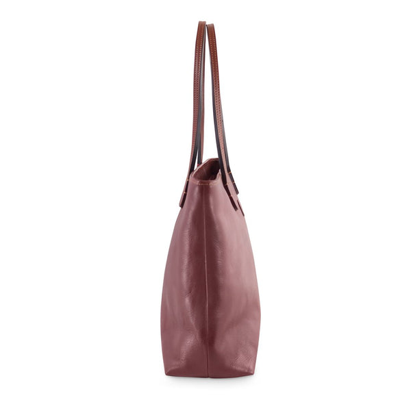 Aurelia Tote Collection