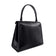 Aretha Specialty Italian Leather bag