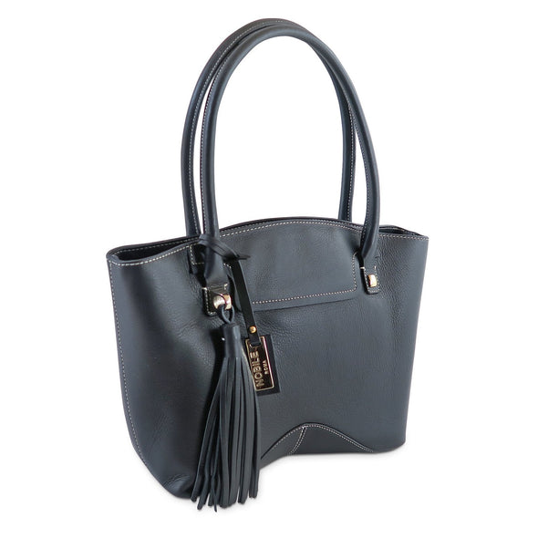 Camilla Bag Collection - Italian Leather