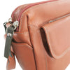 Siena Italian Leather Bag (4114151178325)
