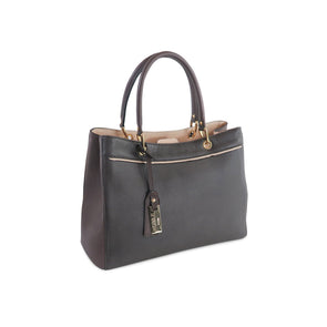Aria Bag Collection in Soft Italian Leather - exclusively at LUCA Boutique