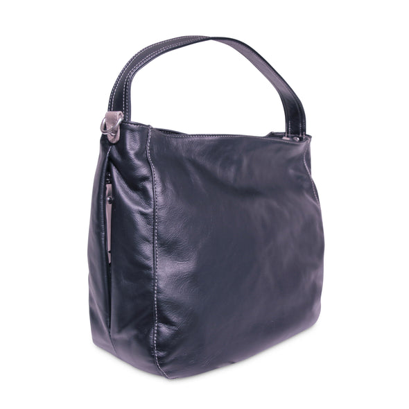 Sally Italian Leather Handbag Collection (2520788238421)