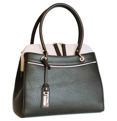 Corinne Bag Collection - Soft Italian Leather