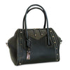 Christine Bag Collection - Italian Leather (2483122634837)