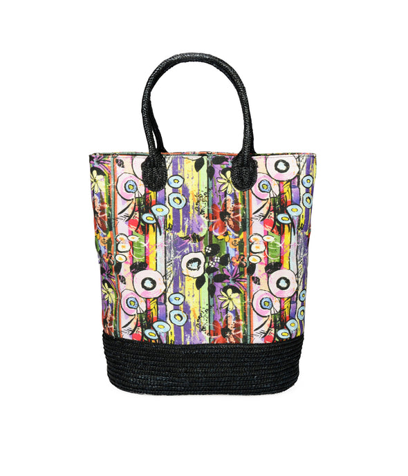 Shopper Bag InnBamboo