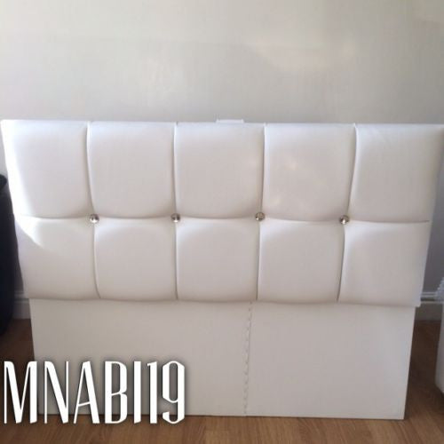 Prime 40 Inch White Faux Leather Ottoman Storage Box Andrewgaddart Wooden Chair Designs For Living Room Andrewgaddartcom