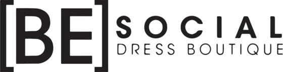 [BE] Social Dress Boutique