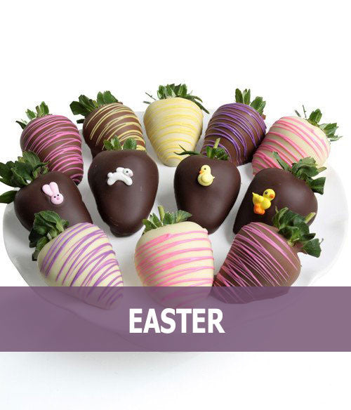 New! Easter Collection