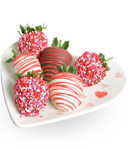 valentines day belgian chocolate covered strawberries chocolate covered company
