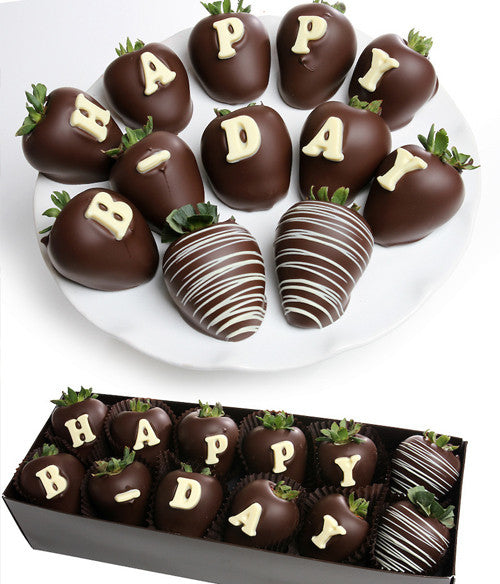 Image result for send birthday chocolates