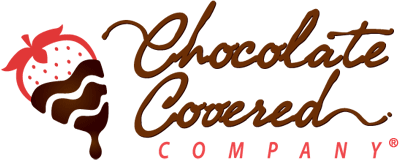 Chocolate Covered Company