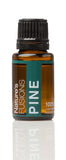 Pine - Pinus Sylvestris 15ml