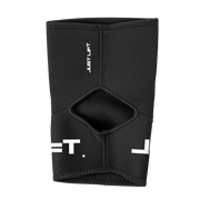 Just Lift 5MM Knee Sleeve - Pair