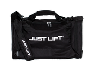 Just Lift. Duffel Bag