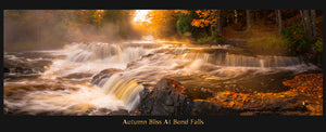 Adam Dorn Photography Coffee Table Book