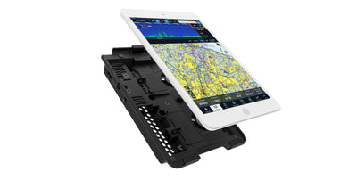 X-naut Brings iPad Cooling Cases to Australia