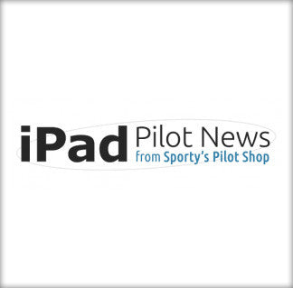 Featured in iPad Pilot News