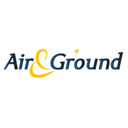 Air & Ground