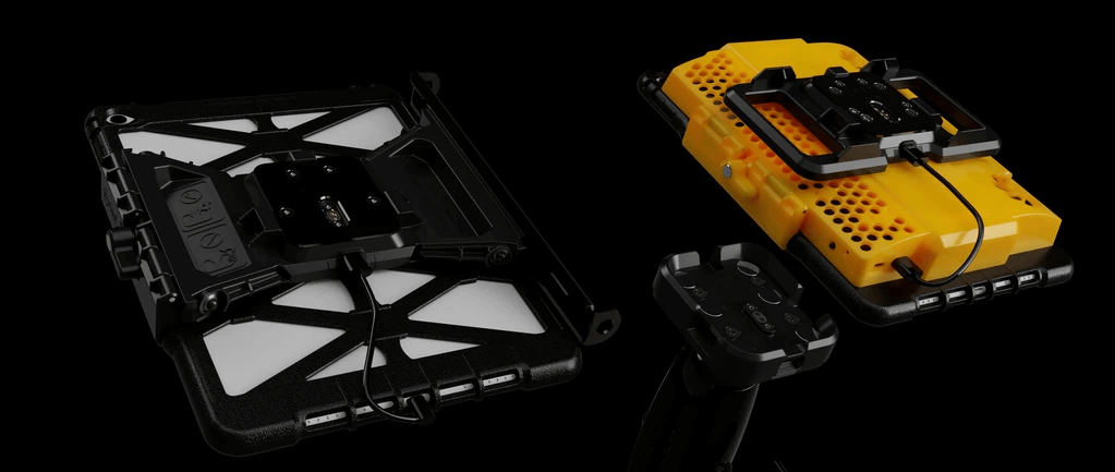 flexgrip-announcement-magpower-grip-with-amps