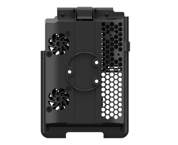 iPad Mini Cooling Case - Pilot Series