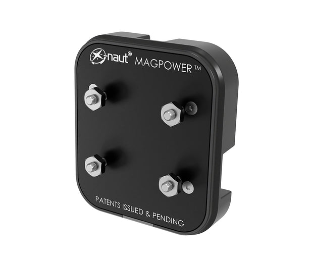 MAGPOWER RECEIVER