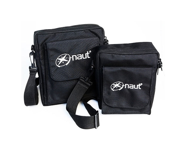 X-NAUT Carrying Case