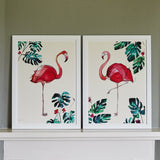 Katie Cardew Illustrations - Stylish Bold and Colourful Products for the home
