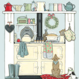 Sally Swannell - Greeting Cards & Stationery