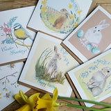 Louise Money Originals - Greeting Cards & Stationery