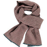 Catherine Tough – Luxury Lambswool Scarves
