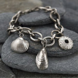 She Sells Sea Shells - Jewellery Inspired by the Sea