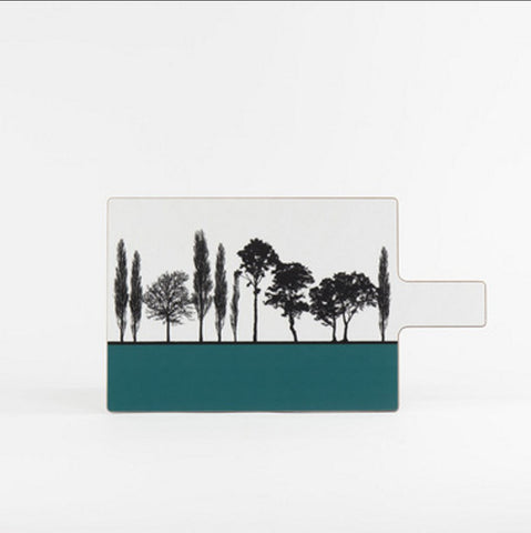 Landscape Chopping Boards - The Art Rooms