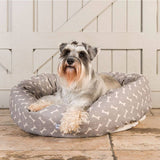 Mutts & Hounds - Luxury Dog Products