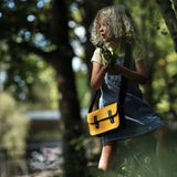 Charlotty - Hand Crafted Childrens Bags