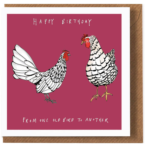 Katie Cardew Illustrations - Bright, colourful greeting cards