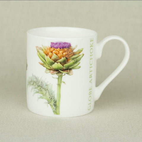 Mugs - Iona Buchanan