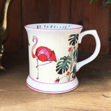 Katie Cardew Illustrations - Beautifully fun mugs