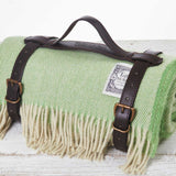 Tolly McRae - Luxury Range of Picnic Rugs
