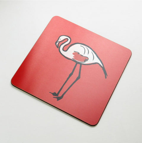 Animal Placemats - The Art Rooms