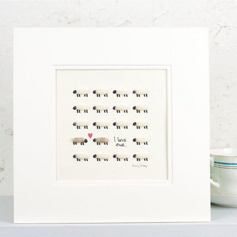 Penny Lindop – Irresistible hand-finished gifts and quirky woolly prints