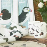Iona Buchanan Ltd -  Homeware inspired by the natural world